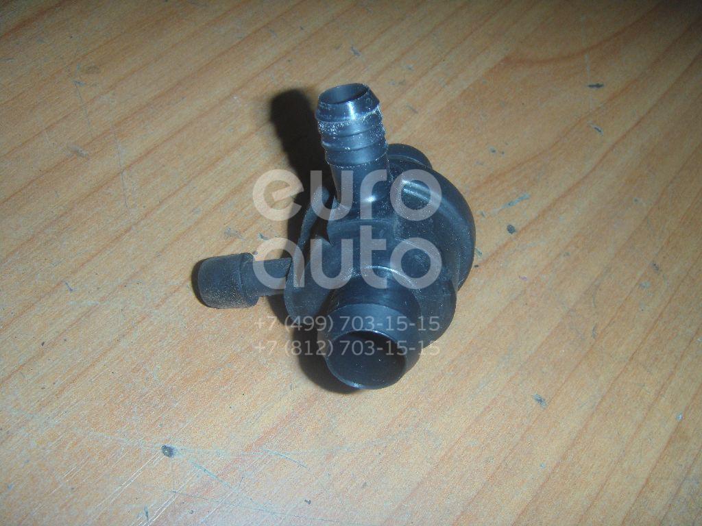Клапан вакуумный для Chrysler Voyager/Caravan (RG/RS) 2000-2008;Neon 1999-2005;Voyager/Caravan 1996-2001;PT Cruiser 2000-2010 - Фото №1
