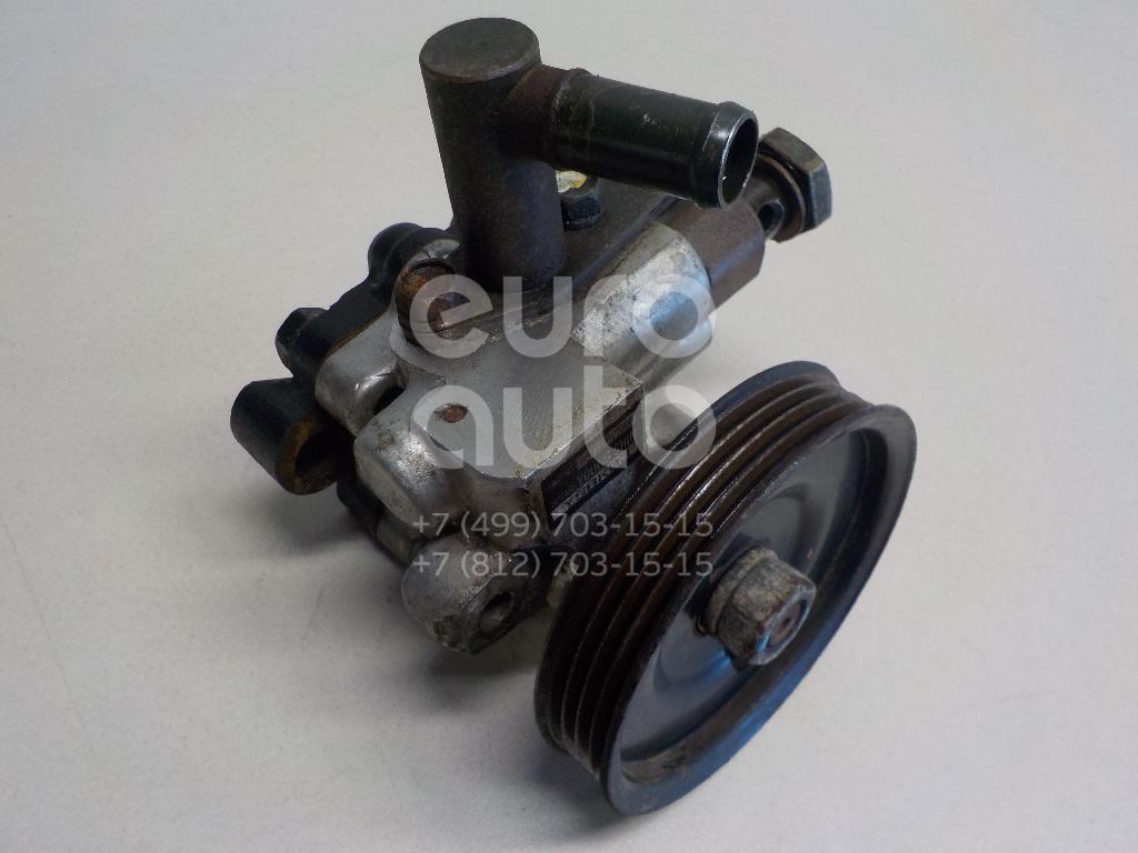 Насос гидроусилителя для Hyundai Accent II (+ТАГАЗ) 2000-2012 - Фото №1