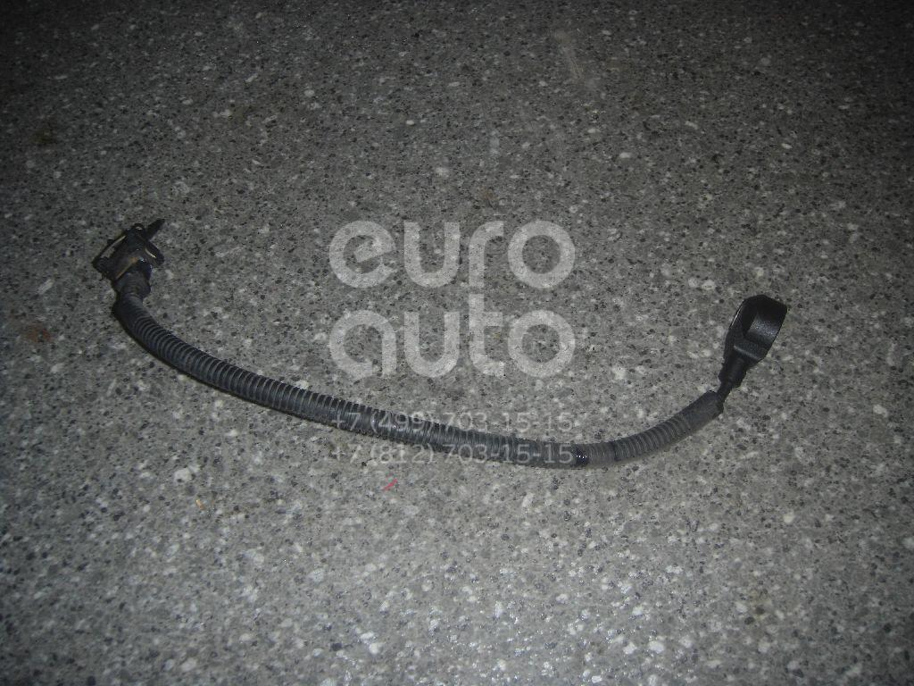 Датчик детонации для Hyundai Accent II (+ТАГАЗ) 2000-2012 - Фото №1