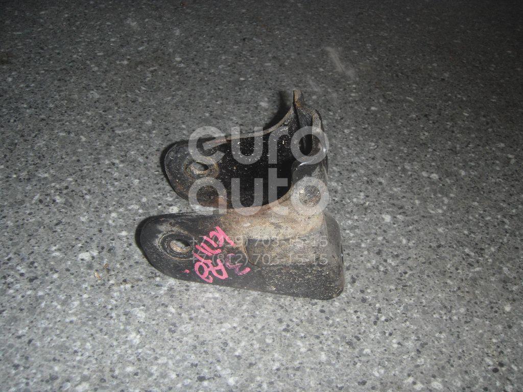Кронштейн двигателя задний для Hyundai Accent II (+ТАГАЗ) 2000-2012 - Фото №1