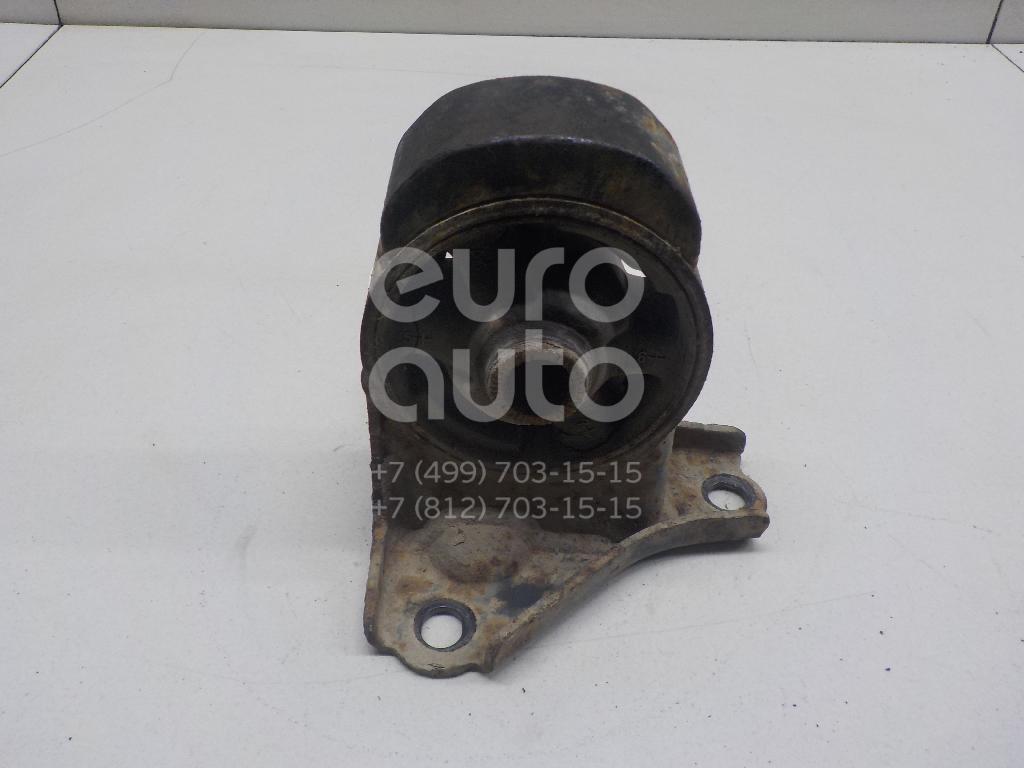 Купить Опора двигателя передняя Kia Sportage 2004-2010; (219102E002)
