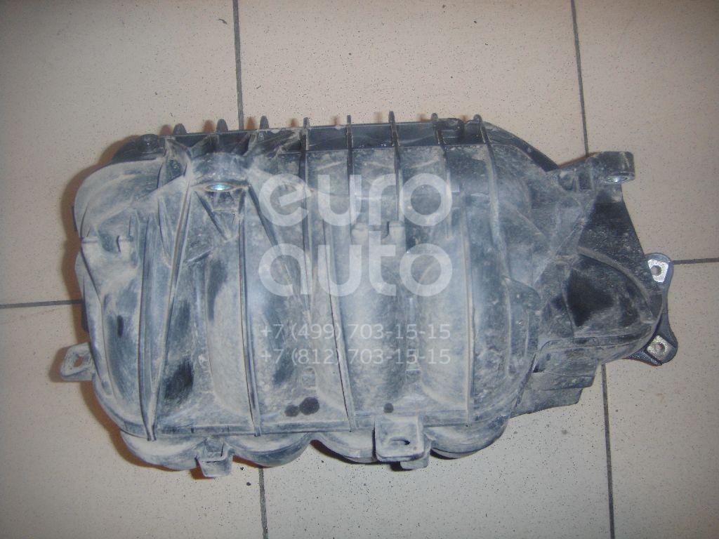 Коллектор впускной для Toyota RAV 4 2006-2013;Matrix 2008-2014;Alphard 2008-2014 - Фото №1