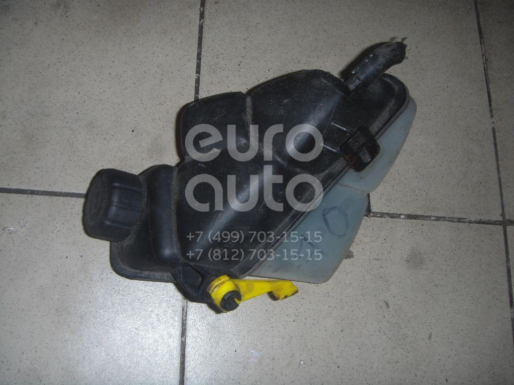 Бачок расширительный для Mercedes Benz VANEO W414 2001-2006 - Фото №1