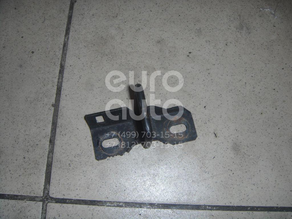 Замок капота для Mercedes Benz VANEO W414 2001-2006 - Фото №1