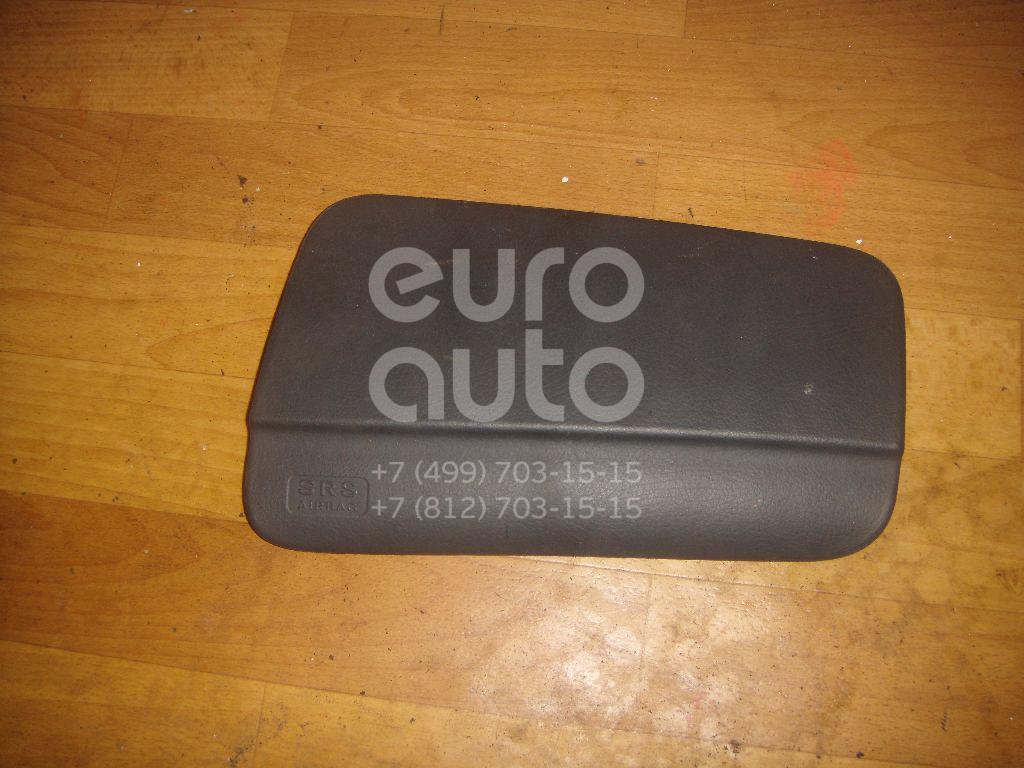 Крышка подушки безопасности (в торпедо) для Mercedes Benz VANEO W414 2001-2006 - Фото №1