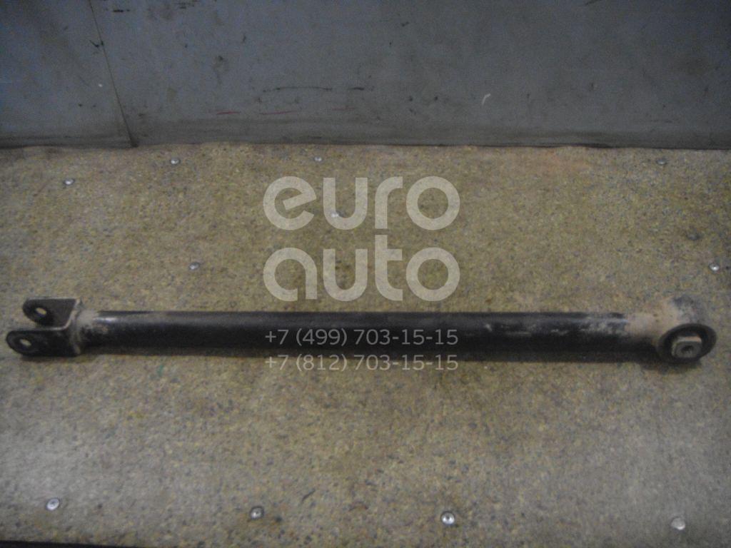 Тяга задняя продольная для Land Rover Freelander 1998-2006 - Фото №1