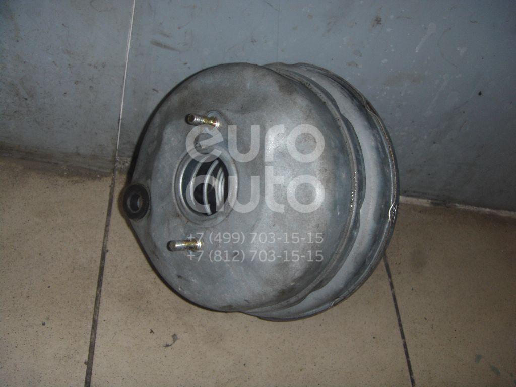 Усилитель тормозов вакуумный для Mercedes Benz VANEO W414 2001-2006 - Фото №1