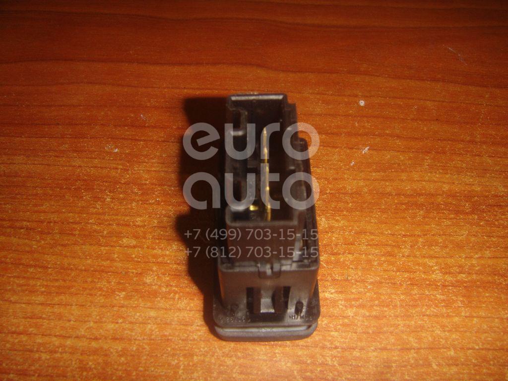 Кнопка стеклоподъемника для Land Rover Freelander 1998-2006 - Фото №1