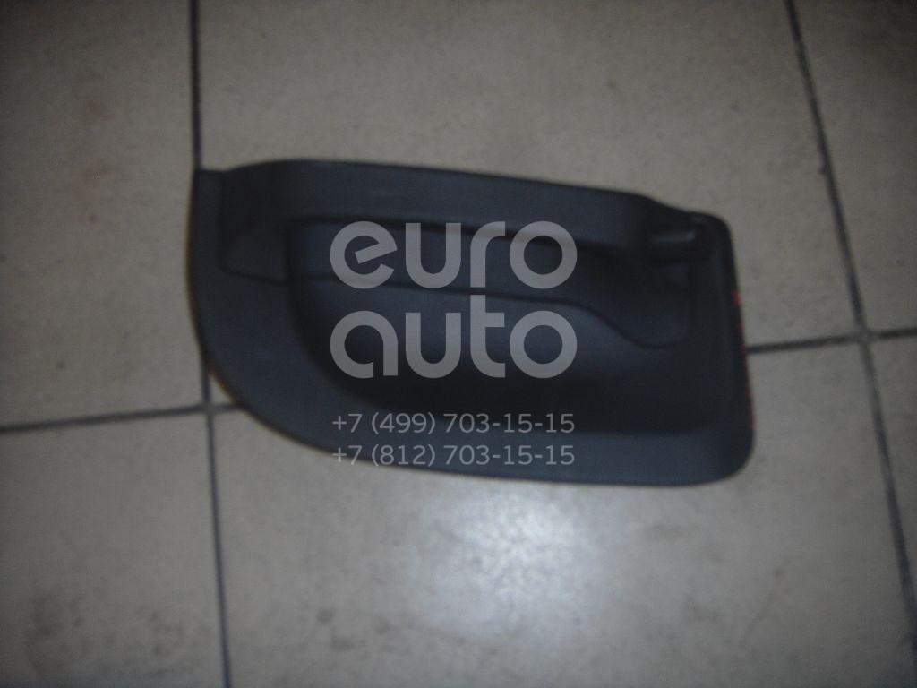 Ручка двери задней внутренняя правая для Mercedes Benz VANEO W414 2001-2006 - Фото №1