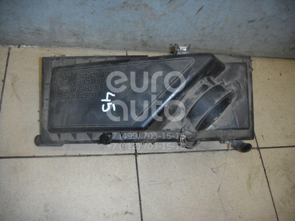 Корпус воздушного фильтра для Ford Mondeo I 1993-1996;Mondeo II 1996-2000 - Фото №1