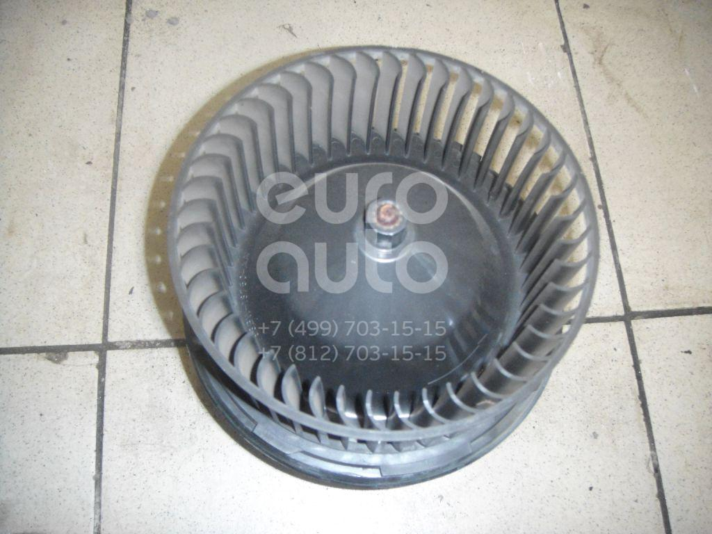 Моторчик отопителя для Ford Mondeo I 1993-1996;Mondeo II 1996-2000;Cougar 1998-2001 - Фото №1