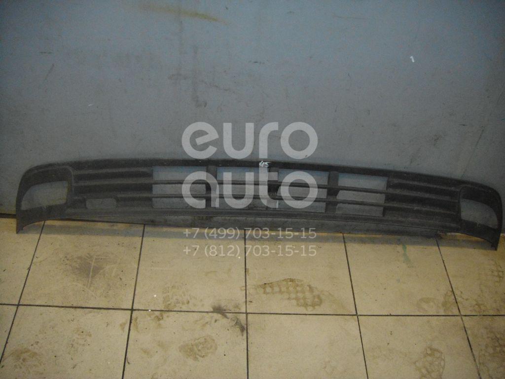 Решетка в бампер для Ford Mondeo I 1993-1996 - Фото №1