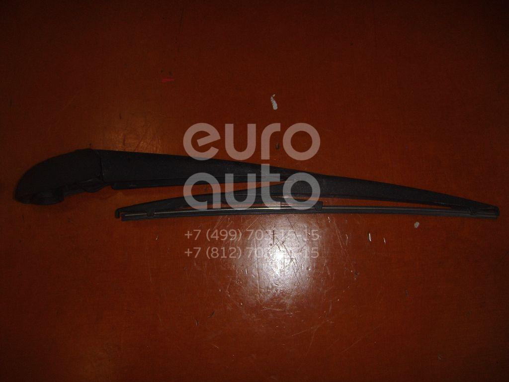Поводок стеклоочистителя заднего для Toyota RAV 4 2006-2013 - Фото №1