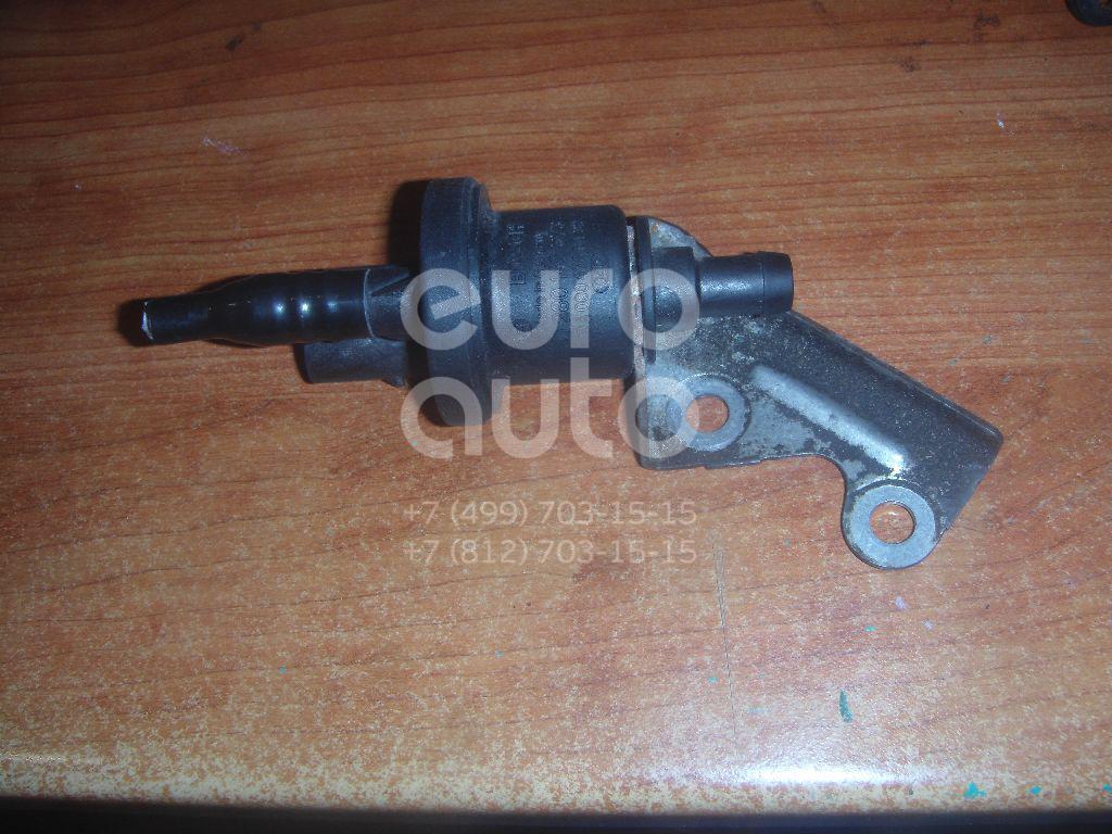 Клапан вентиляции топливного бака для Mercedes Benz VANEO W414 2001-2006 - Фото №1