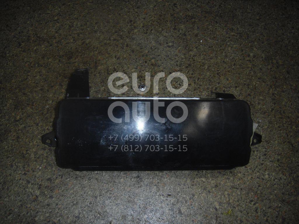 Подушка безопасности пассажирская (в торпедо) для Ford Mondeo I 1993-1996 - Фото №1