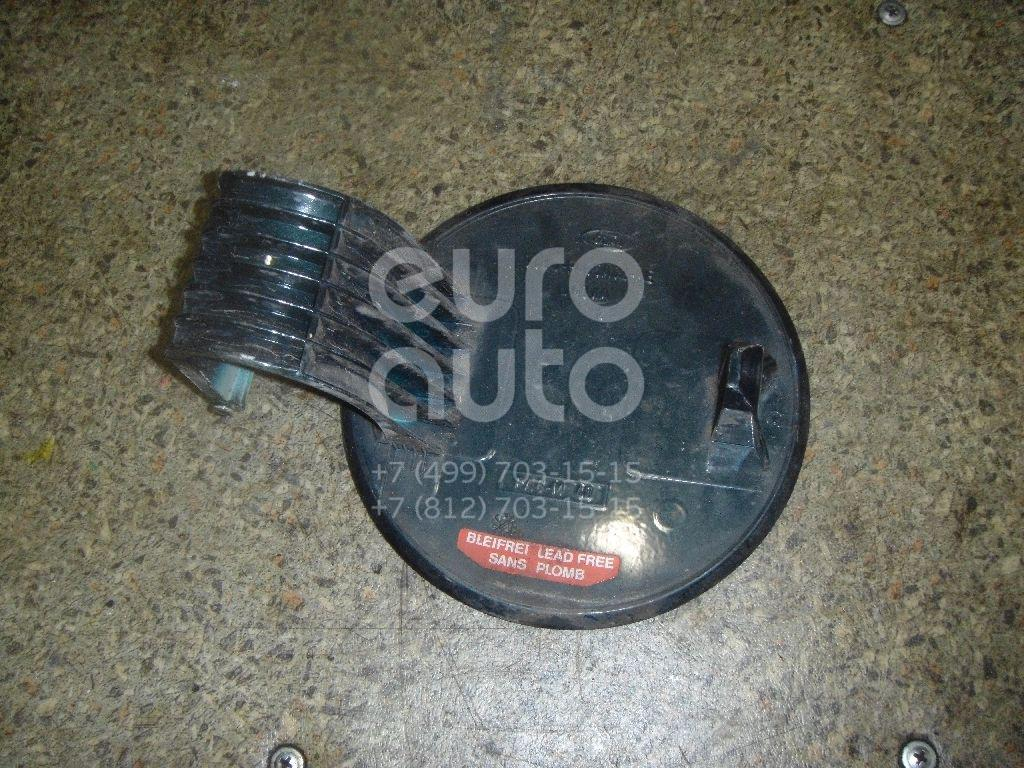 Лючок бензобака для Ford Mondeo I 1993-1996;Mondeo II 1996-2000 - Фото №1