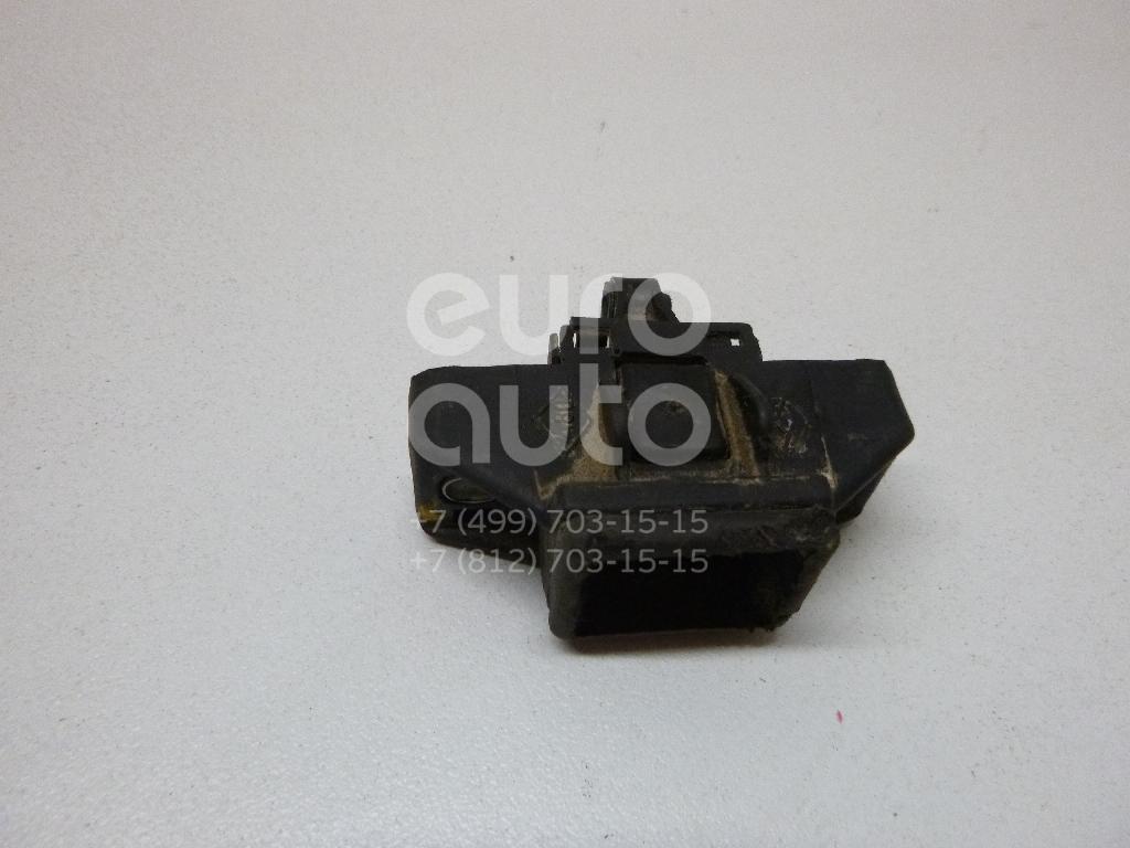 Купить Замок багажника Renault Logan 2005-2014; (7700838546)