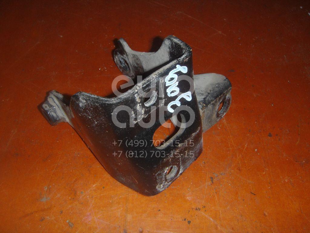 Кронштейн двигателя задний для Toyota RAV 4 2006-2013 - Фото №1
