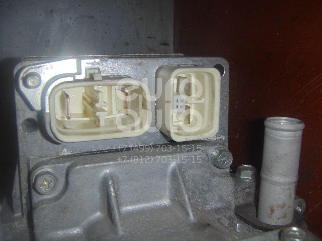 Инвертор для Lexus LS (USF4#) 2006> - Фото №1