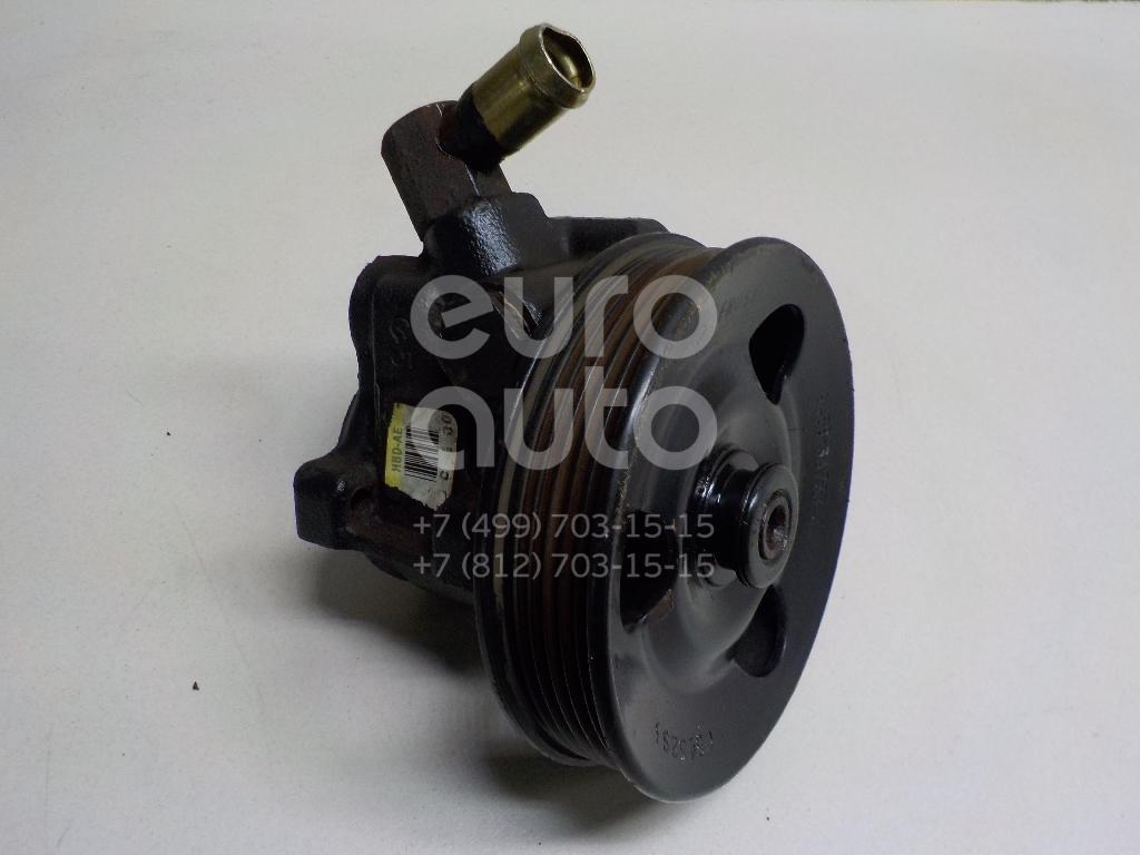 Насос гидроусилителя для Ford Mondeo I 1993-1996 - Фото №1
