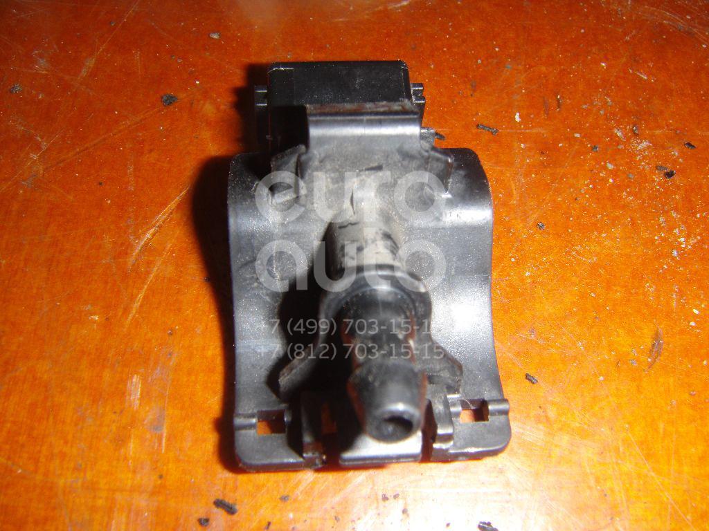 Форсунка омывателя лобового стекла для Toyota RAV 4 2006-2013 - Фото №1