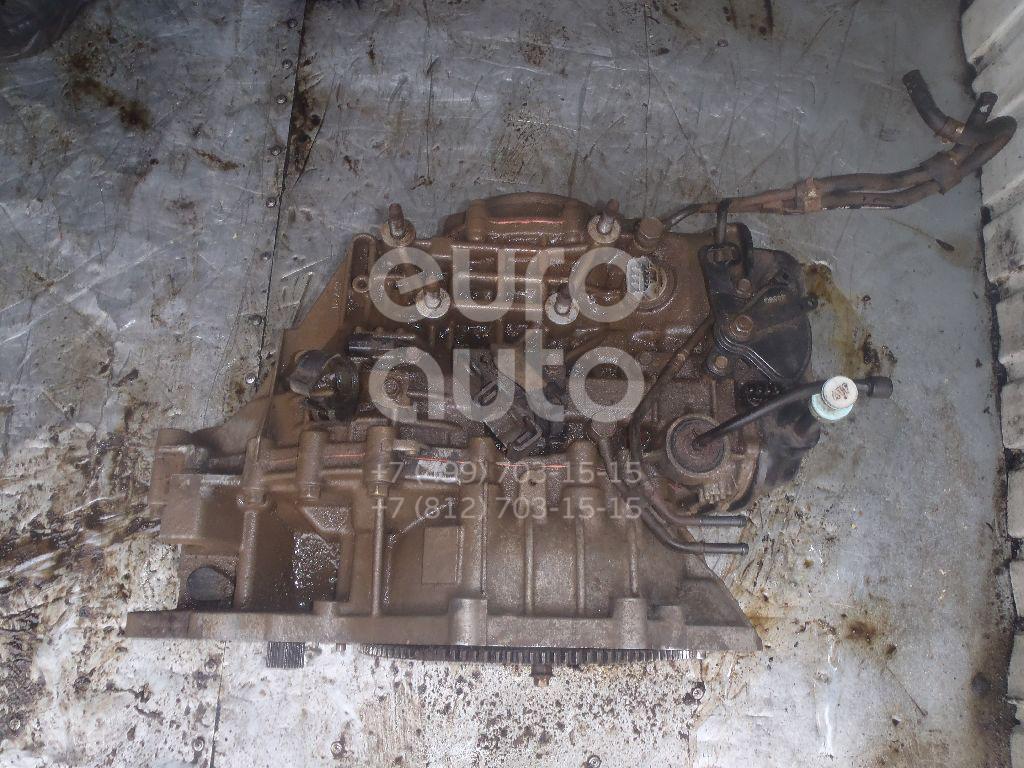 АКПП (автоматическая коробка переключения передач) для Mitsubishi Outlander (CU) 2003-2009 - Фото №1