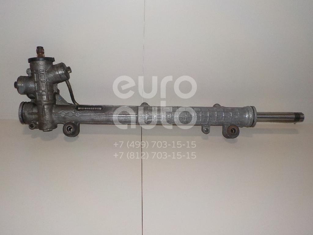 Рейка рулевая для Mercedes Benz VANEO W414 2001-2006 - Фото №1