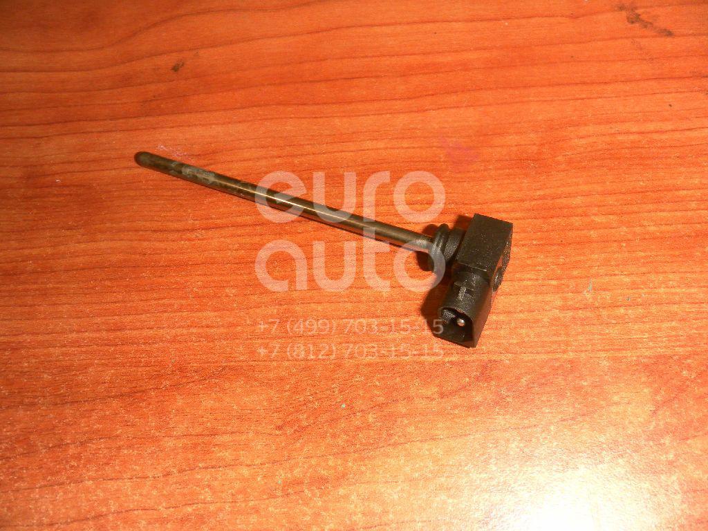 Датчик температуры для Mercedes Benz VANEO 2002>;A140/160 W168 1997-2004 - Фото №1