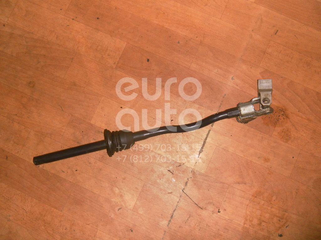 Кардан рулевой для Mercedes Benz VANEO W414 2001-2006;A140/160 W168 1997-2004 - Фото №1