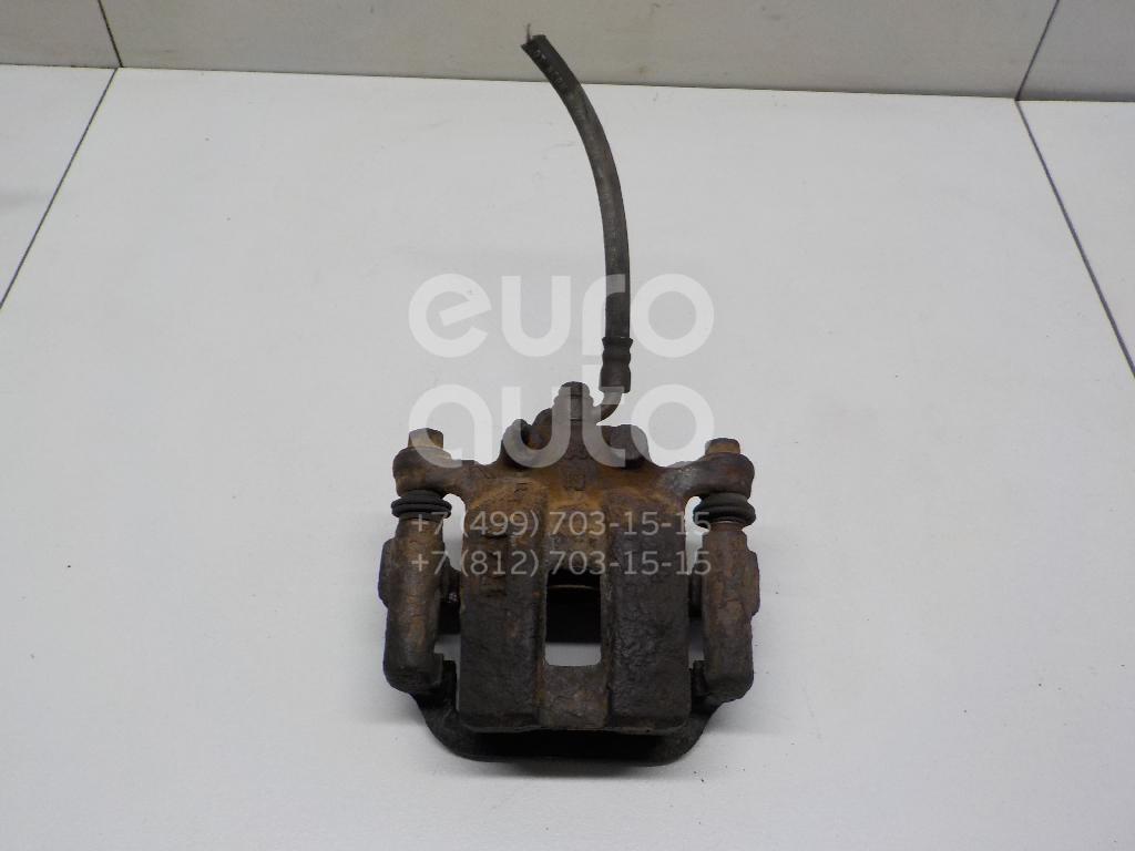 Купить Суппорт задний правый Nissan Murano (Z50) 2004-2008; (44001CB10A)