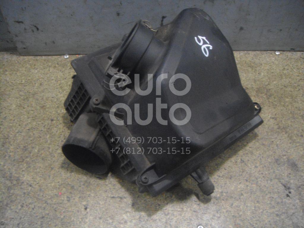 Корпус воздушного фильтра для Ford Scorpio 1994-1998 - Фото №1