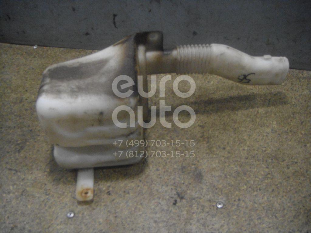 Бачок омывателя лобового стекла для Ford Scorpio 1994-1998 - Фото №1