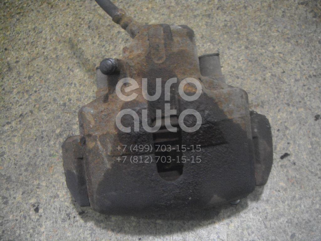 Суппорт передний правый для Ford Scorpio 1994-1998 - Фото №1