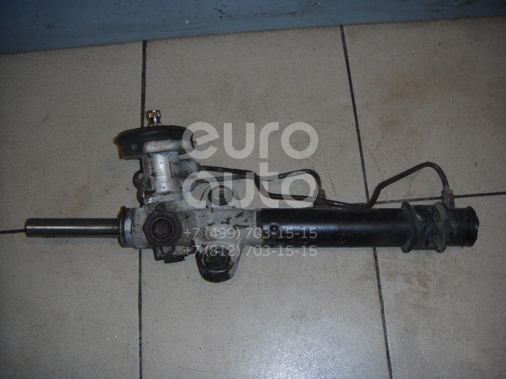 Рейка рулевая для Hyundai Accent II (+ТАГАЗ) 2000-2012 - Фото №1