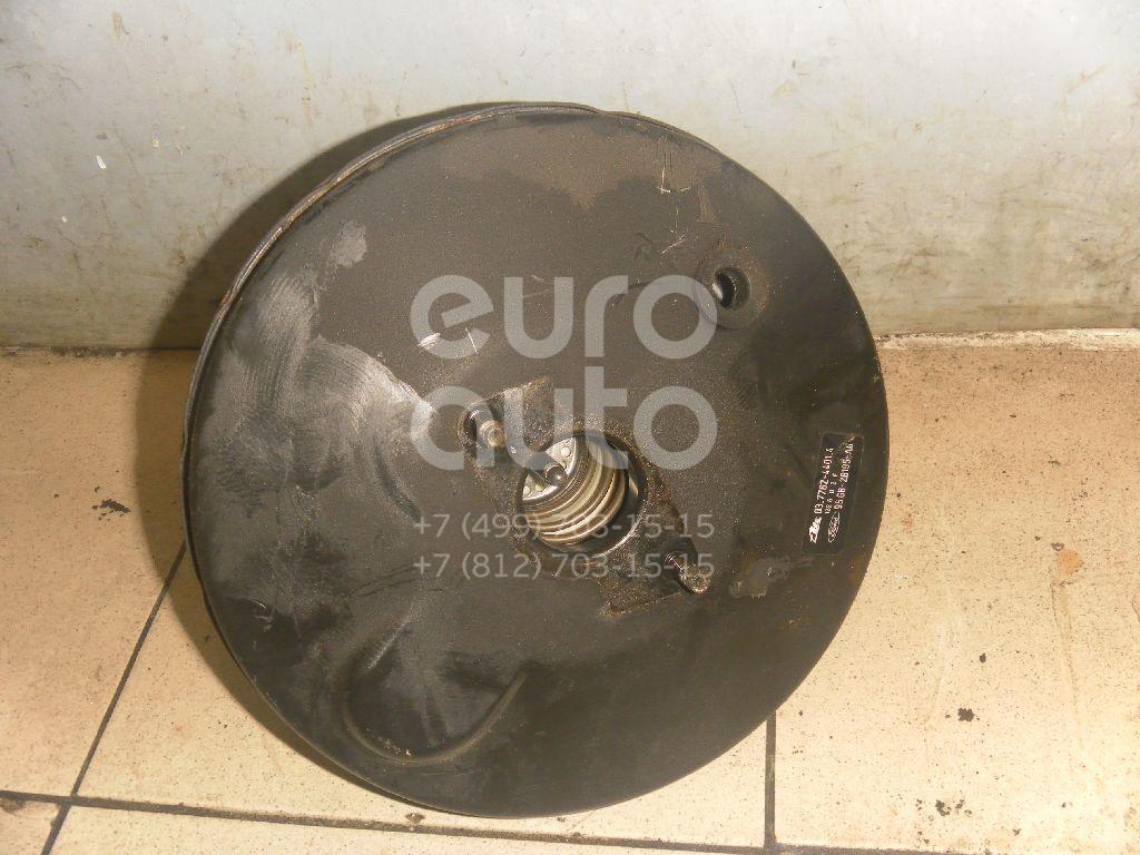 Усилитель тормозов вакуумный для Ford Scorpio 1994-1998 - Фото №1