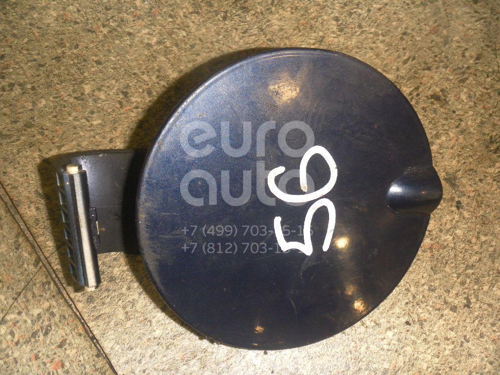 Лючок бензобака для Ford Scorpio 1994-1998 - Фото №1