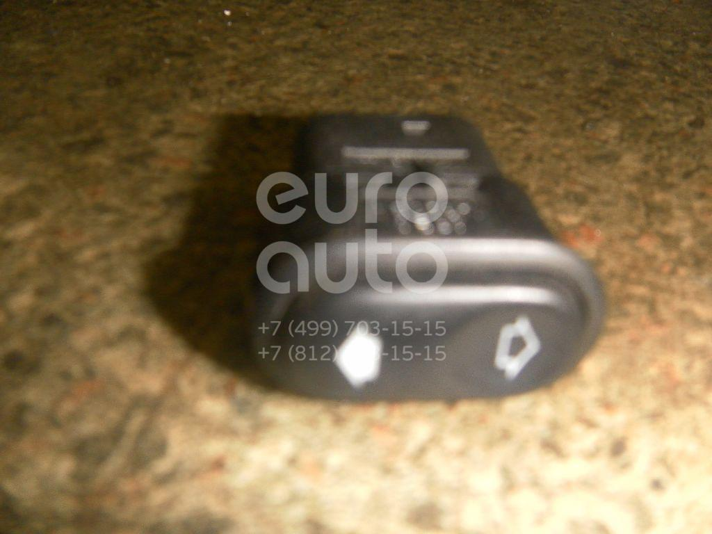 Кнопка стеклоподъемника для Ford Scorpio 1994-1998;Escort/Orion 1995-1998 - Фото №1