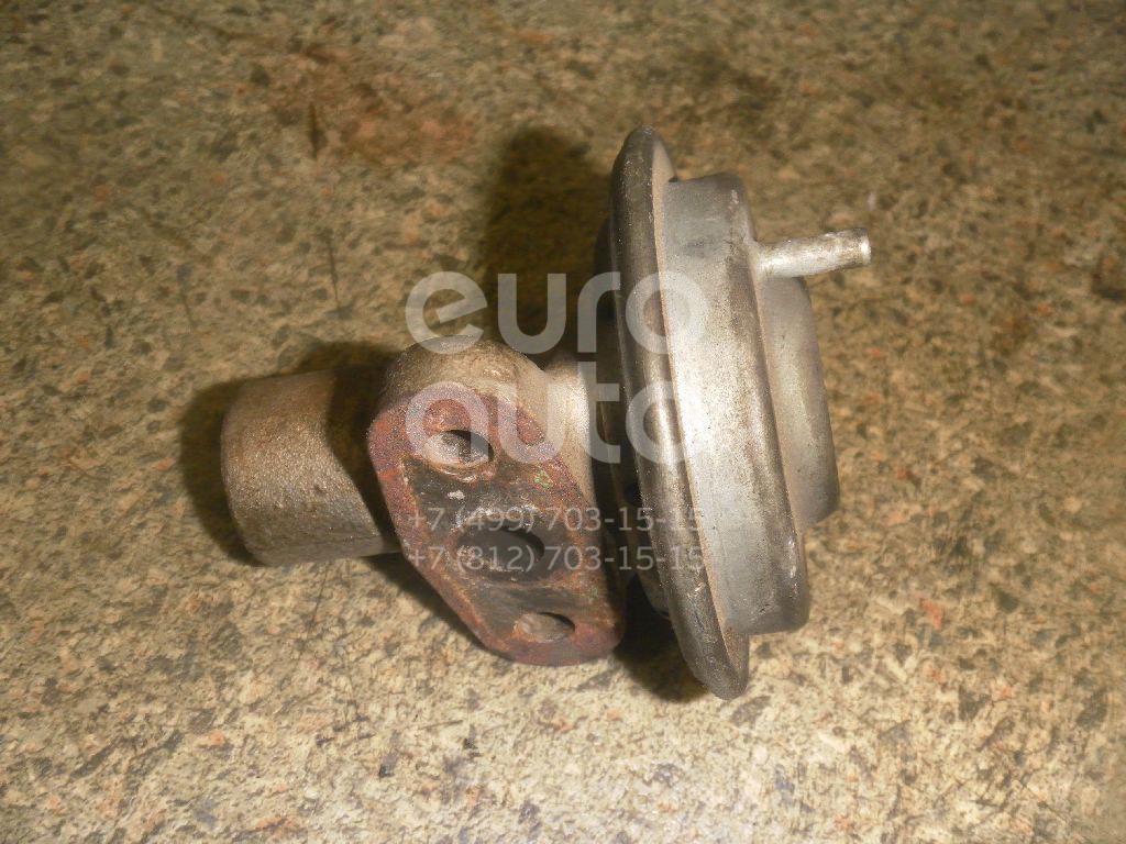 Клапан рециркуляции выхлопных газов для Ford Scorpio 1994-1998;Escort/Orion 1995-2000 - Фото №1