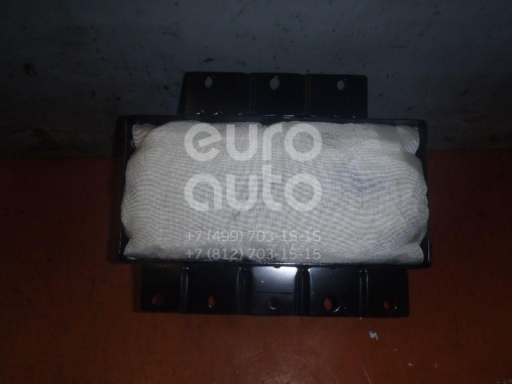 Подушка безопасности пассажирская (в торпедо) для Kia Ceed 2007- 2012 - Фото №1