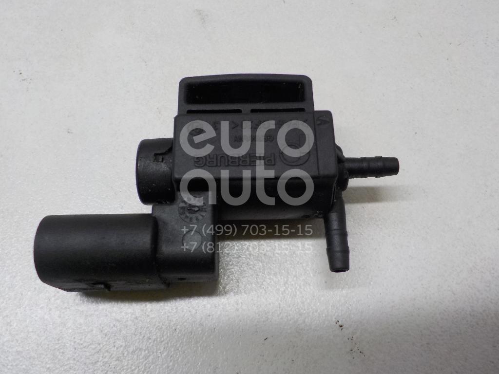 Купить Клапан электромагнитный Audi A4 [B6] 2000-2004; (037906283C)