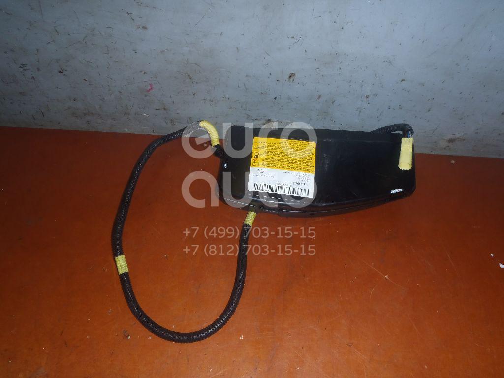 Подушка безопасности боковая (в сиденье) для Kia Ceed 2007-2012 - Фото №1