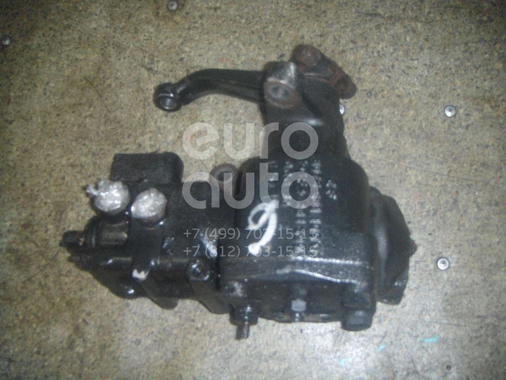 Механизм рулевого управления для BMW 7-серия E38 1994-2001 - Фото №1