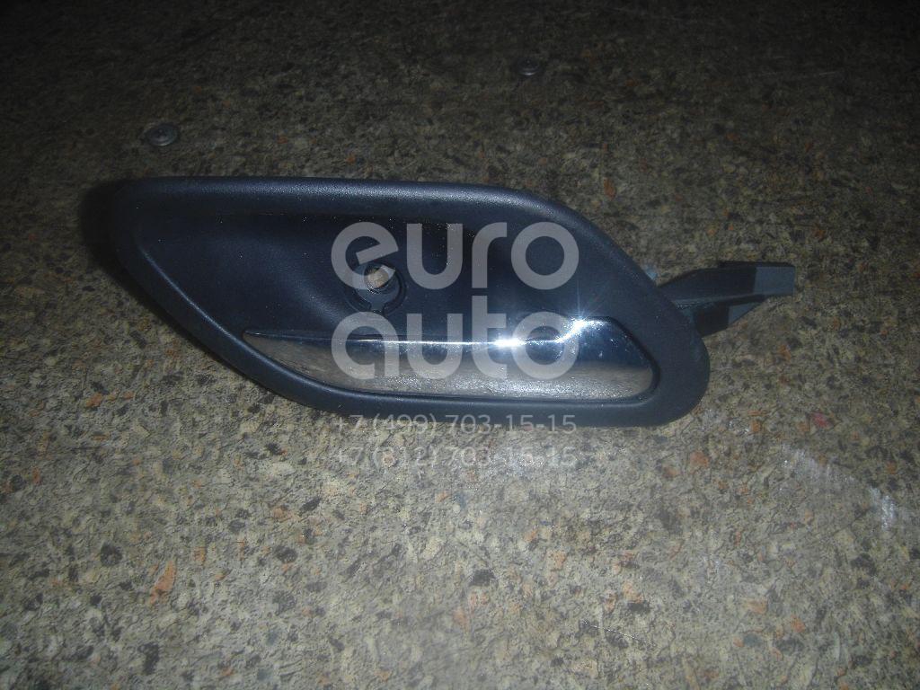 Ручка двери внутренняя правая для BMW 7-серия E38 1994-2001;5-серия E39 1995-2003 - Фото №1
