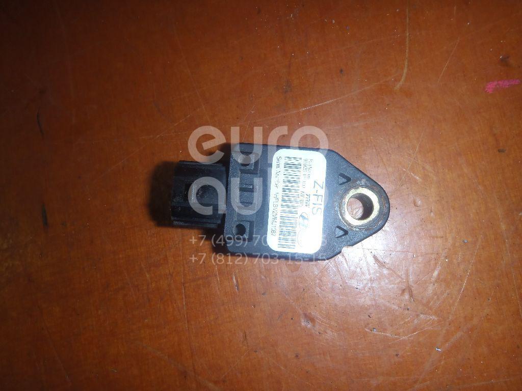 Датчик AIR BAG для Kia,Hyundai Ceed 2007- 2012;i30 2007-2012 - Фото №1