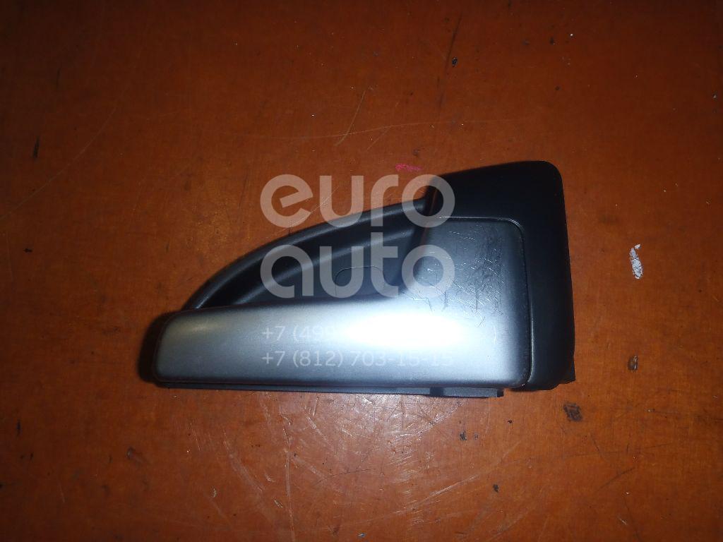 Ручка двери внутренняя правая для Kia Ceed 2007- 2012 - Фото №1