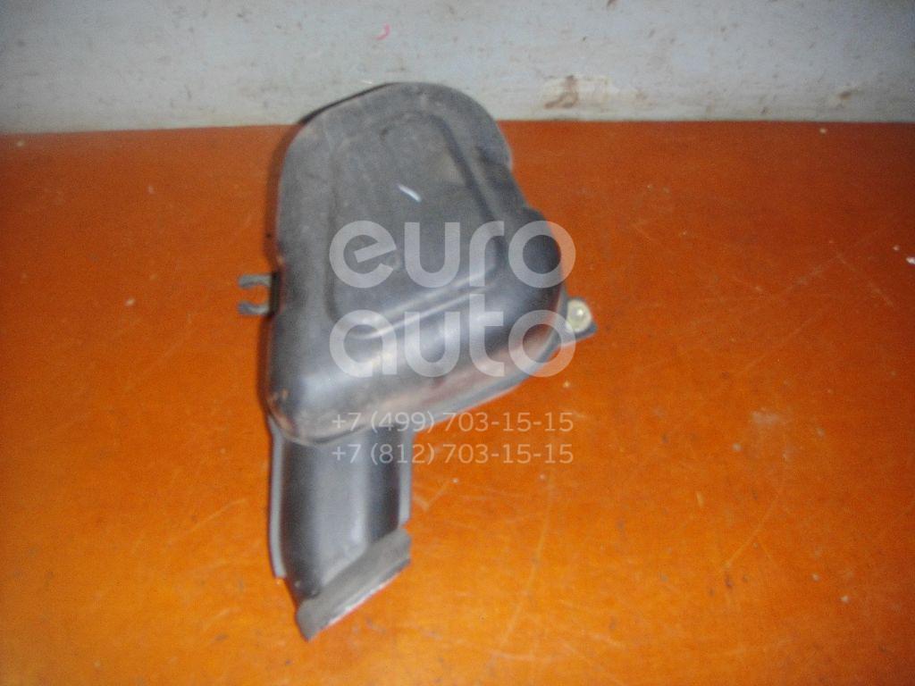 Резонатор воздушного фильтра для Lexus RX 300 1998-2003 - Фото №1