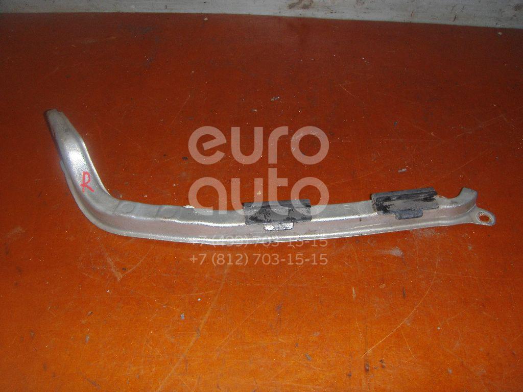 Кронштейн фар правый для Lexus RX 300 1998-2003 - Фото №1