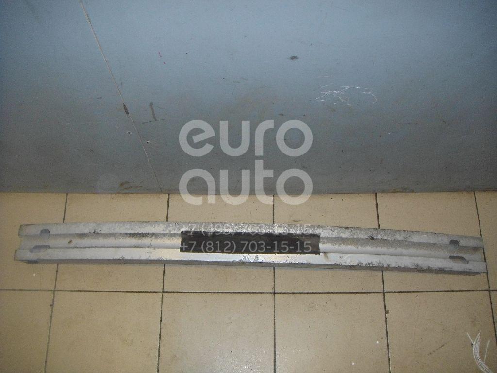 Усилитель заднего бампера для Lexus RX 300 1998-2003 - Фото №1