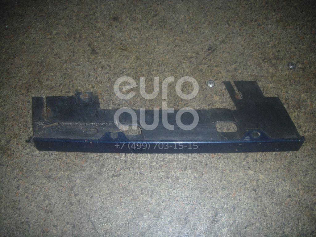 Планка под фару левая для BMW 7-серия E38 1994-2001 - Фото №1
