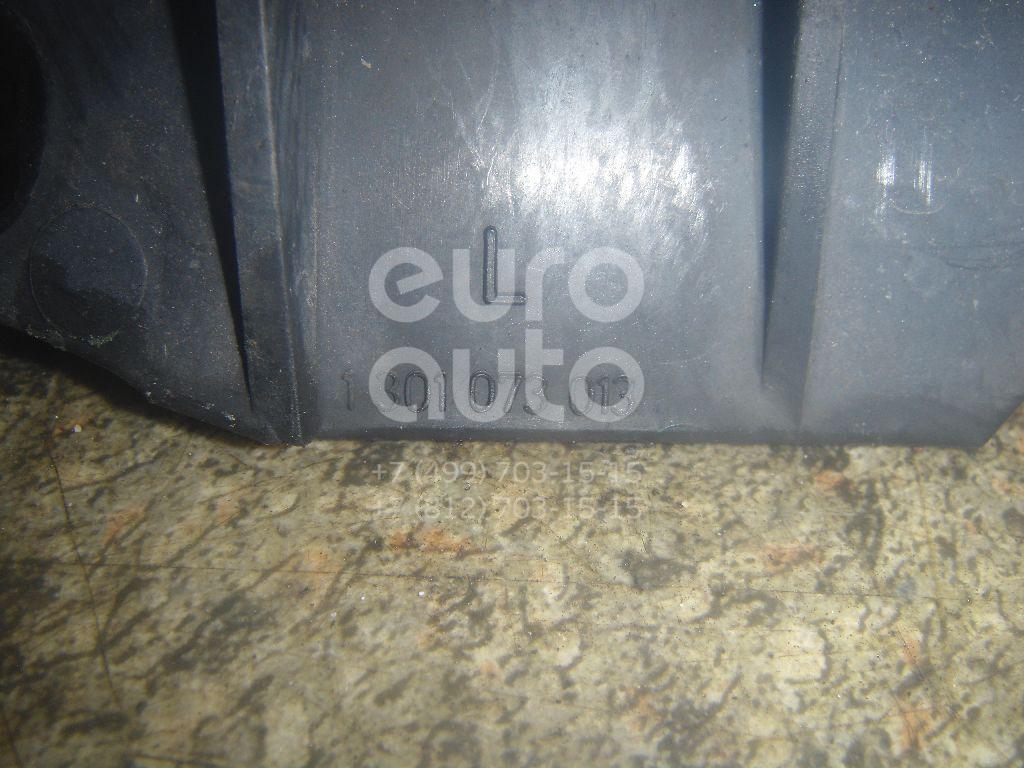 Кронштейн фар левый для BMW 7-серия E38 1994-2001 - Фото №1